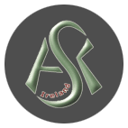 Association of Systematic Kinesiology in Ireland
